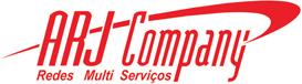 Arj Company